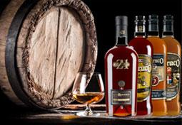 Rum Baoruco