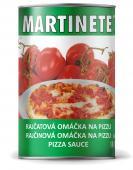 http://katalog.bmcbrno.cz/pizza-salsa-korenena-14-16-brix-4150g.html