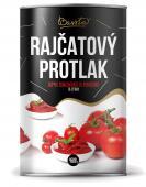 https://katalog.bmcbrno.cz/rajcatovy-protlak-doppio-concentrato-di-pomodoro-4500-g.html